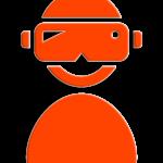 VR展示会_1