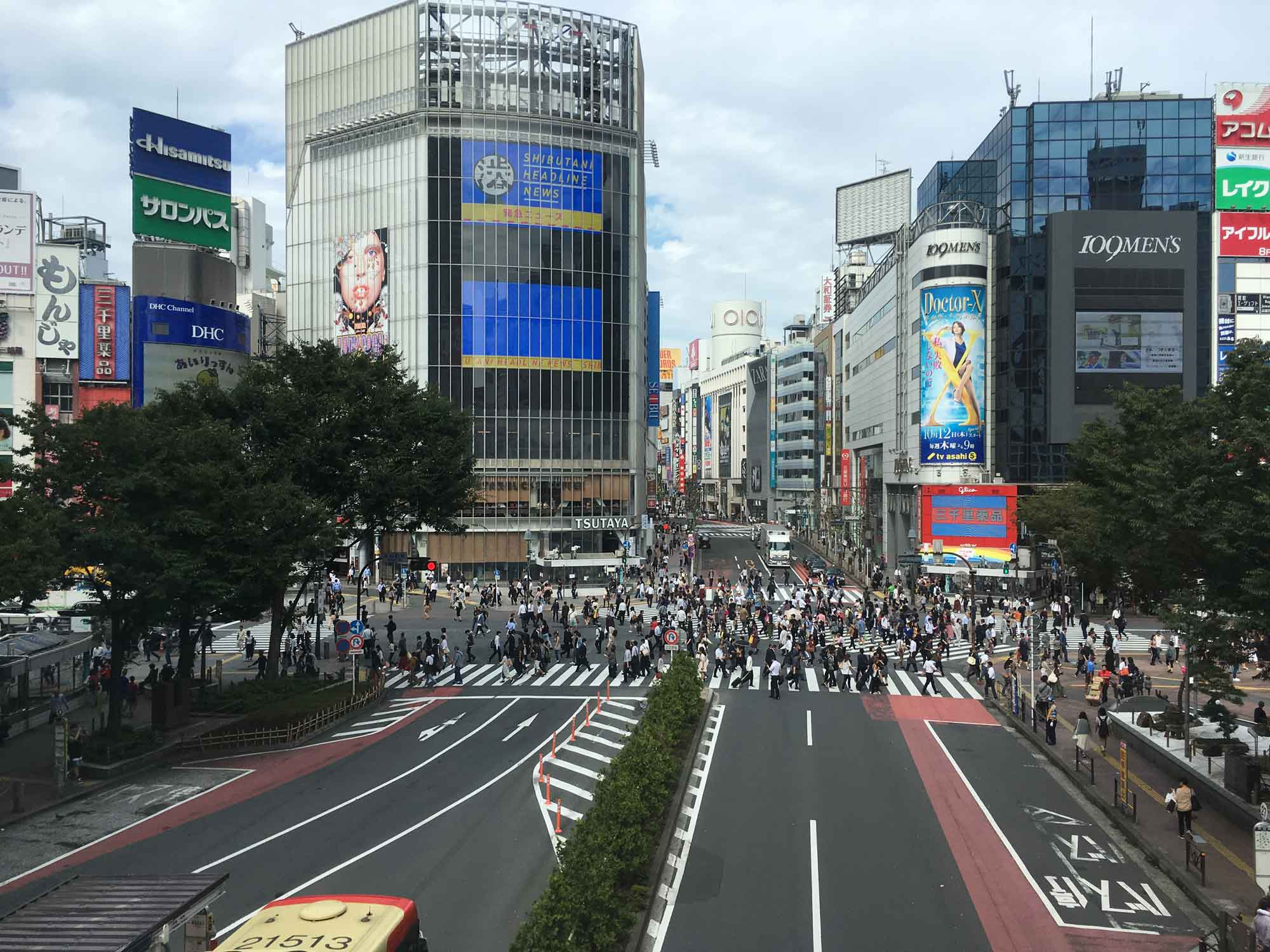 top_shibuya scramble crossing