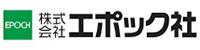 株式会社エポック社