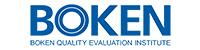 一般財団法人ボーケン品質評価機構